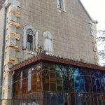 Photo de Rennes le chateau