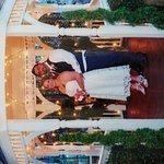 Foto de Vegas Weddings