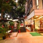 Foto Hotel Sapna