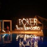 Photo of Centro Vacanze Poker