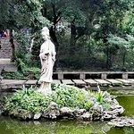 Photo de Kunming Golden Temple