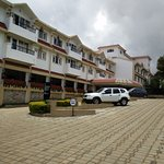 Photo de Ooty - Elk Hill, A Sterling Holidays Resort