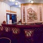 Taj Savoy Hotel, Ooty