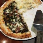 Foto de Pizza 4P's
