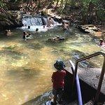 Photo de Berry Springs Nature Park