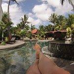 Photo de Ocean Villas