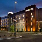 Home2 Suites by Hilton Glendale Westgate