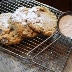 House-made Chocolate Chip Cookies