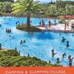 Photo of Campingvillage Le Capanne