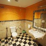 Foto de Hotel Casa Henrietta