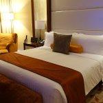 Solaire Resort & Casino Foto