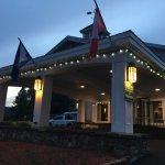 Foto de Quality Inn Lake Placid