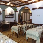 Photo of Trattoria Toscana di Giovanni