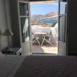 Photo of Yades Suites-Apartments-SPA