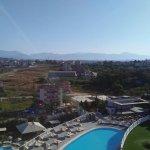Hotel Defne Defnem Foto