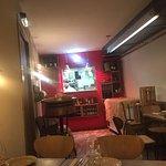 Foto de La Tapadera - Tapas & Sushi - Sitges