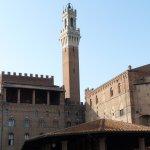 Photo of Piazza del Mercato