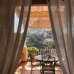 Foto de Villa Mary Suites
