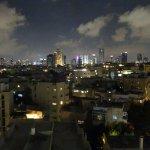 Foto van Mercure Tel-Aviv City Center