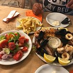 Photo of Nefeli Restaurant