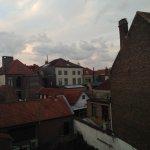 Foto de Lybeer Travellers Hostel