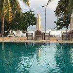 Photo of Paradise Beach Club