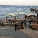 Sea Dancer Dive Center Foto