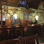 Photo of Rumah Makan Inggil