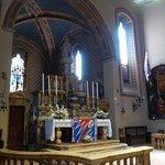 Φωτογραφία: Santa Maria del Carmine (San Niccolo al Carmine)