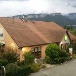 Photo de Campanile Grenoble Nord - Moirans