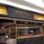 Foto Prime Tavern