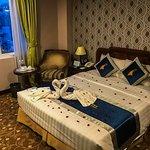Photo of Adamas Hanoi Hotel