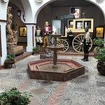 Foto de Museo Lara