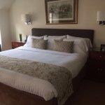 Photo of Hotel Porton Bogota
