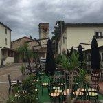 Photo of La Taverna della Rocca