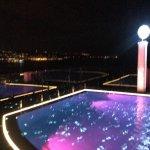 Il Gabbiano Hotel Foto