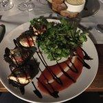 Photo of Restaurant l'Antigu