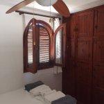 Foto de Elounda Island Villas