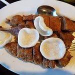 Photo de Chow's Chinese Restaurant