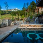 Bilde fra Grand Colorado On Peak 8