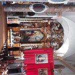 Photo of Pfarrkirche Traunkirchen