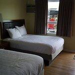 Foto de Almo Court Motel