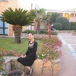 Photo of Hotel Club Cala Blu