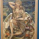 new favorite ... Marguerite Zorach