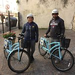 Ready to experience Biking Buenos Aires