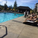 Copper Point Resort Foto