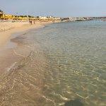 Porto Giardino Resort Foto