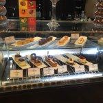 Photo of Atrium Cafe