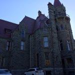 Photo of Craigdarroch Castle