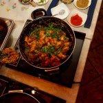 Taste Of India Photo